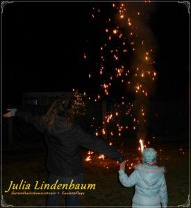 Julia Lindenbaum TCM QiGong Dorn-Breuss Calau Senftenberg Großräschen